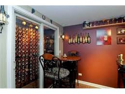 wine cellar table 127 best wine cellar images on pinterest wines wine storage and