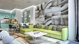 deksob com interior home design ideas part 5