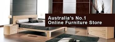 Furniture Stores Melbourne Bedroom Furniture - Childrens bedroom furniture melbourne