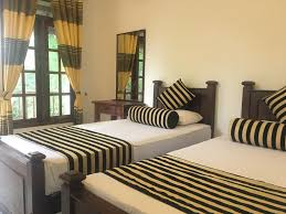 prasanna hotel guest house habarana sri lanka booking com