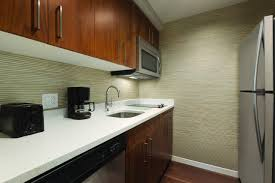 up modern kitchen pittsburgh pa hotel homewood suites pittsburgh pa booking com