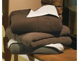 Camouflage Bathroom Bed U0026 Bath Sets For Home U0026 Cabin Cabela U0027s