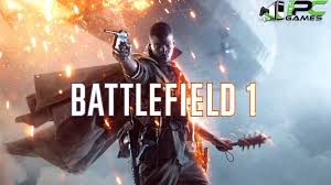 battlefield 1 pc game free download full version