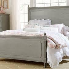 louisville overstock warehouse furniture and mattress store