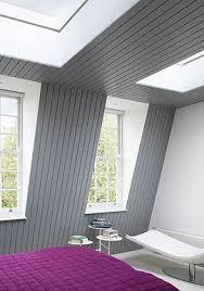 Best  Roof Extension Ideas On Pinterest Glass Roof Extension - Bedroom extension ideas