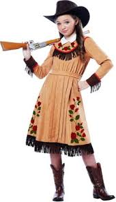 Cowgirl Halloween Costume Ideas Cowgirl Cutie Girls Costume Cowgirl Costumes Party