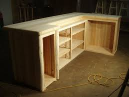 google image result for http woodfurnitureproductions com wp