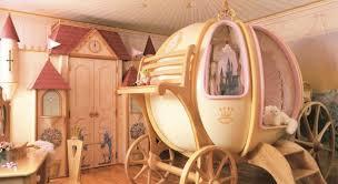 princess bedroom ideas princess bedroom ideas impressive princess rooms