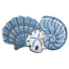 Home Decor Area Rugs by The Ultimate Guide To Beach Themed Area Rugs