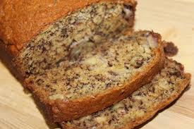 coconut banana walnut loaf u2013 recipesbnb