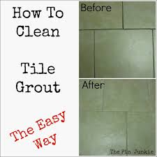 Cleaning White Grout Best Way To Clean White Grout In Bathroom 25 Shower Stunning