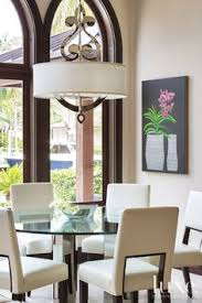 Table Round Glass Dining With Wooden Base Breakfast Nook by The Jewel Of The Dining Room A 60 Inch Round Dining Table With