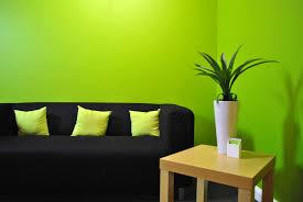 green room designs brilliant 20 inspiring fresh green room designs