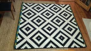 Black And White Outdoor Rug Outdoor Rug Ikea Dynamicpeople Club
