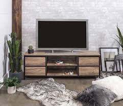 Living Room Furniture Furniture JYSK Canada - Living room sets canada