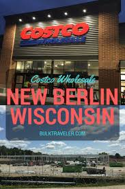 best 25 costco locations ideas on costco membership