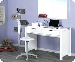 vente bureau bureau enfant blanc achat vente bureau chambre enfant com
