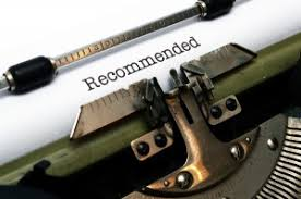 how to write a great letter of recommendation for a scholarship