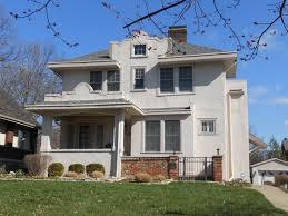 Sears Craftsman House 44 Best Sears Houses In Cincinnati Images On Pinterest
