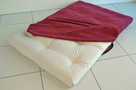 Organic Futon Cover Cheap Futon Beds Uk Bedding Organic Mattress Cover And Bed Ideas