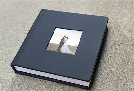 photograph albums woodstock vt wedding photo albums