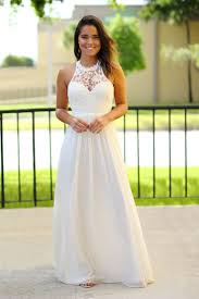 best 25 shower dresses ideas on pinterest bachelorette dresses