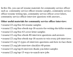 how to write a customer service resume business resume executive