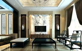 style home zen home decorating ideas style home decor style home decor zen