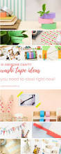 What Is Washi Tape 473 Best All Things Washi Tape Related Group Board Images On