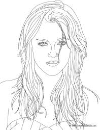 celebrity coloring pages celebrities coloring pages for kids free