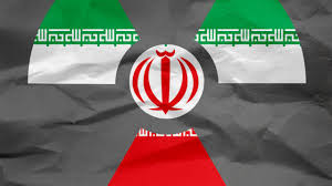 National Flag Iran What Is The 2015 Iran Nuclear Deal