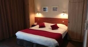 chambres d hote colmar chambre d hôtes marckolsheim sélestat colmar alsace les loges