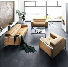 Wooden Sofa Sets For Living Room Modern Sofa Set Designs For Living Room Ironweb Club