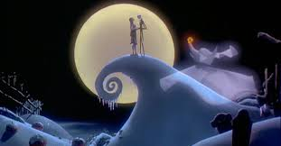 j bowman can u0027t sleep 12 days of christmas movies the nightmare