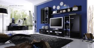 Wall Unit Furniture Living Room Together With The Full Wall Units To Fit Furniture