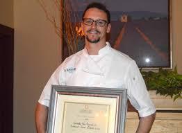podcast award winning chef c j reycraft jr owner of butcher