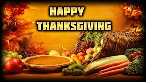 whole foods thanksgiving happy thanksgiving enjoy your food youtube