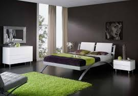 selecting the best bedroom colors white elegance design ideas with