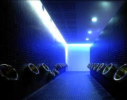 lighting designer designing buildings wiki