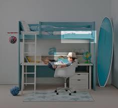 accessoire chambre accessoire ado fille avec d coration de chambre pour ado idee de