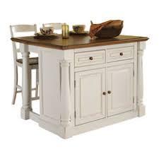 premade kitchen island pre assembled kitchen island kitchen islands and carts houzz