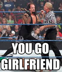 Wwe Memes Funny - funniest wwe memes on the internet part ii memes undertaker and