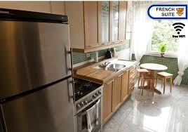 apartment french suites warsaw poland booking com