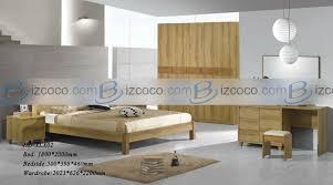 Used Bedroom Furniture Sale Perfect Used Bedroom Sets On Used Bedroom Furniture Sets For Sale