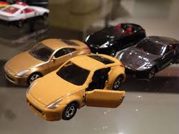 matchbox nissan 300zx matchbox frenzy nissan z cars throughout the years matchbox vs