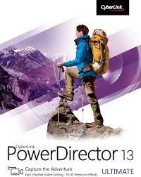 amazon com cyberlink powerdirector 13 ultimate