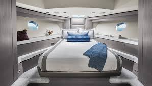 lexus yacht interior best of the best 2016 yachts up to 100 feet hatteras 70 motor
