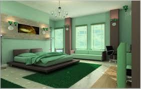 Colour Scheme by Bedroom Colour Scheme Ideas Descargas Mundiales Com