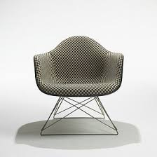 Charles Eames Armchair 69 Best Charles U0026 Ray Eames Images On Pinterest Charles Eames