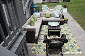Backyard Room Ideas 20 Amazing Backyard Living Outdoor Spaces